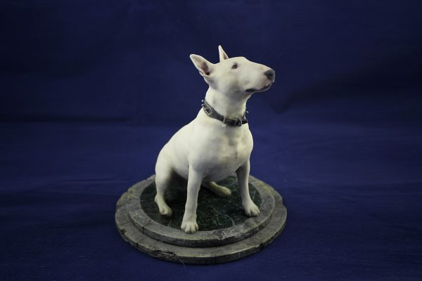 mini-clon-3d-perro-bull-terrier-garma-z